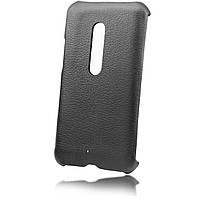 Чехол-бампер Motorola XT1575 Moto X Pure Edition