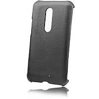 Чехол-бампер Motorola XT1580 Moto X Force