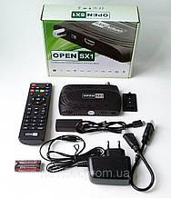 Open (Openbox) SX1 HD Акція