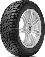 Зимние шипованные шины Toyo Observe G3-Ice 225/55 R17 101T шип