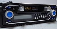 Автомагнитола кассетная elbee E3309D
