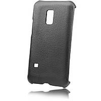 Чехол-бампер Samsung G800F Galaxy S5 mini