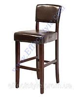 Барный стул Elit One