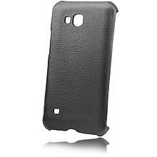 Чехол-бампер Samsung I9260 Galaxy Premier