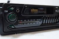Авто Магнитола касетная elbee E3308