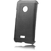Чехол-бампер Samsung S5620