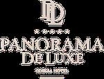 Панорама Де Люкс