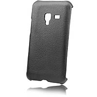 Чехол-бампер Samsung S6500 Galaxy mini 2