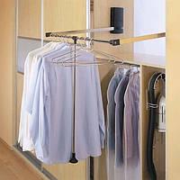 Аксессуары для шкафов