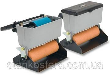 Новое устройство для нанесения клея роликом шириной 180 мм: Virutex EM125T