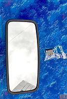 Зеркало V-8 заднего вида боковое Камаз