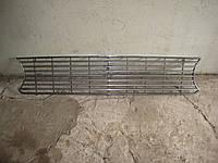 Решетка хром металл ВАЗ 2101 2102