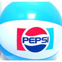 """Мяч надувной """"Pepsi"""""""