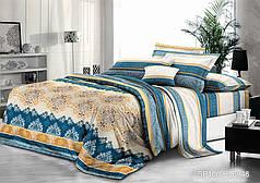 Ткань для постельного белья Полисатин 100 SP100-HL6946 (60м)