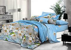 Ткань для постельного белья Полисатин 100 SP100-HLP984 (60м)