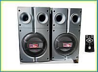 Акустическая система SKY AUDIO SK-887