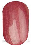 Гель-лак для  ногтей  SALON PROFESSIONAL (CША) №5 17мл цвет - пепельная роза с микроблеском