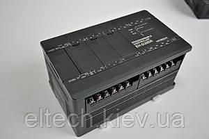 Программируемый контроллер EH-D10DT (процессорный модуль)