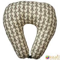 Подушка для кормления (в ассортименте), Omali