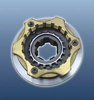 Синхронизатор ЗИЛ-130 4-5 передач 130-1701151