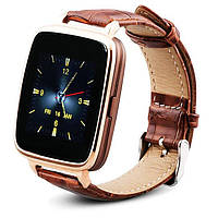 Смарт-часы Android Oukitel Smart Watch A28