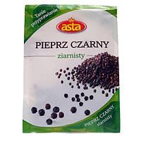 Перец черный горошек Asta 15 g