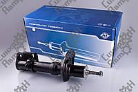 Амортизатор передней подвески правый ВАЗ 2170, 2171, 2172 каталожный номер: AT 5002-070SA, 21700-290540203 производство: AT