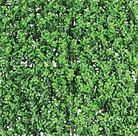 "Декоративне зелене покриття ""Самшит"" 50х50см"