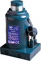 Домкрат гидравлический 32 т, h-285-465 мм Torin T93204