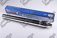 Амортизатор передней подвески (вставка ГАЗ) Москвич 2141 каталожный номер: AT 5706-041SA-G производство: AT