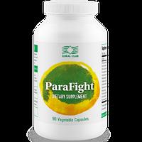 ПараФайт (ParaFight)