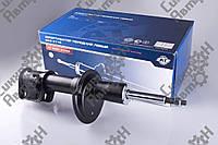 Амортизатор передней подвески левый ВАЗ 2110, 2111, 2112, каталожный номер: AT 5003-010SA, 2110-2905003, производство: AT