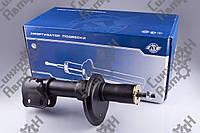 Амортизатор передней подвески левый ВАЗ 2108, 2109, 21099, 2113, 2114, 2115 кат№ AT 5003-008SA, 2108-2905003 пр-во: AT