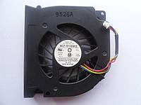 Кулер (вентилятор) Dell Latitude E5400 E5500 MCF-W12BM05 0C946C