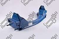 Балка передней подвески (Поперечина) ВАЗ 2101-2107 каталожный номер: AT 4200-001TR производство: AT, фото 1