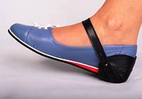Автопятка для защиты обуви унисекс