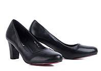 03d2c01f3b52bd Детские туфли для девочек на каблуках в Украине. Сравнить цены ...