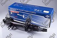 Амортизатор задней подвески левый (LACETTI ГАЗ), каталожный номер: AT 3764-200SA-G, 96454524 производство: AT