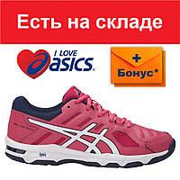 Кроссовки для волейбола женские ASICS Gel-Beyond 5