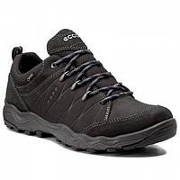 Демисезонные кроссовки Ecco Ulterra Gore-Tex 82320451052, фото 1