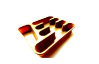 Лоток для столовых приборов СТ (K)