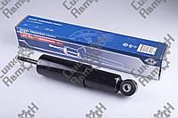 Амортизатор передней подвески ВАЗ 2101, 2102, 2103, 2104, 2105, 2106, 2107, 2121 кат№ AT 2121-2905402-01 производство: AT