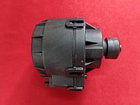 Электропривод трехходового клапана Baxi Pulsar D, Fourtech, фото 1