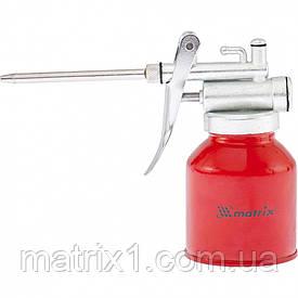 Масленка-нагнетатель, 0,25 л// MTX