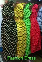 Платье кр 12607