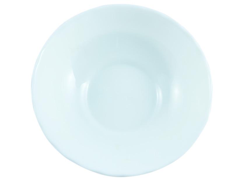 Салатник Ø 17,5 см White