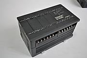 Программируемый контроллер EH-D14DT (процессорный модуль)