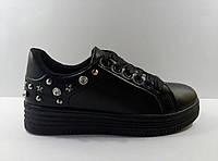 Женская обувь на осень