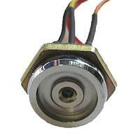 ATIS TM reader (led) Считыватель  ibutton, с подсветкой