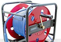Шланг высокого давления в катушке D-8x12 мм, L-20 м Sumake HR021220